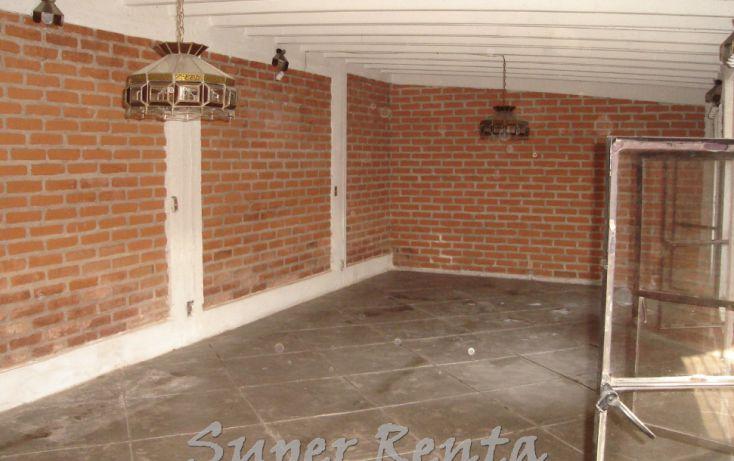 Foto de casa en venta en, francisco sarabia, zapopan, jalisco, 1993878 no 09