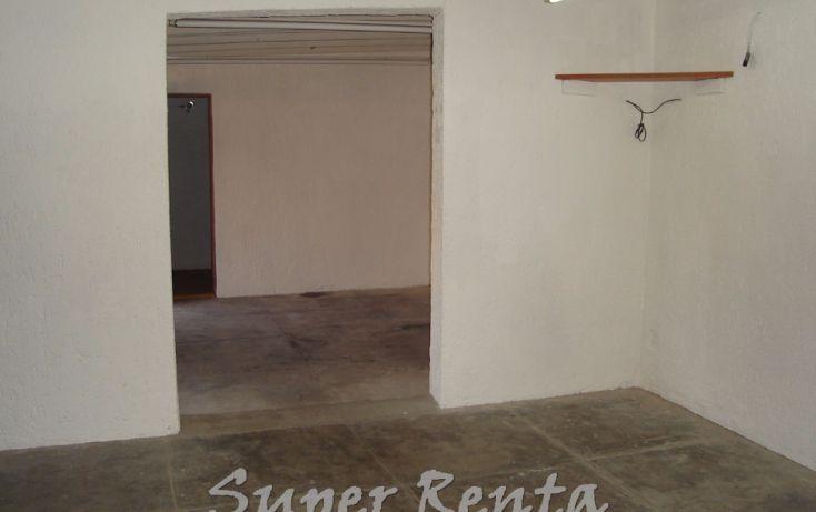 Foto de casa en venta en, francisco sarabia, zapopan, jalisco, 1993878 no 10