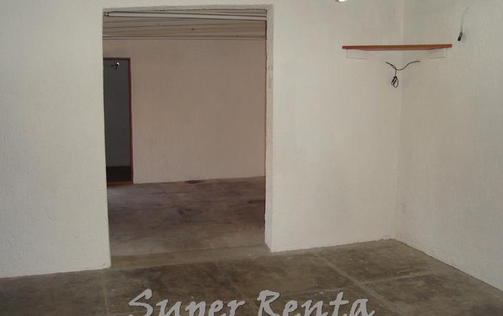 Foto de casa en venta en  , francisco sarabia, zapopan, jalisco, 1993878 No. 10