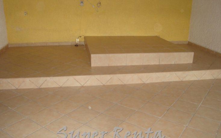 Foto de casa en venta en, francisco sarabia, zapopan, jalisco, 1993878 no 12
