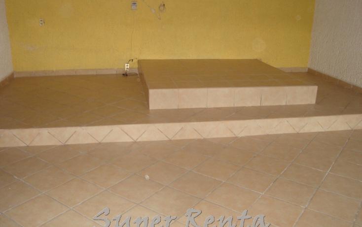 Foto de casa en venta en  , francisco sarabia, zapopan, jalisco, 1993878 No. 12