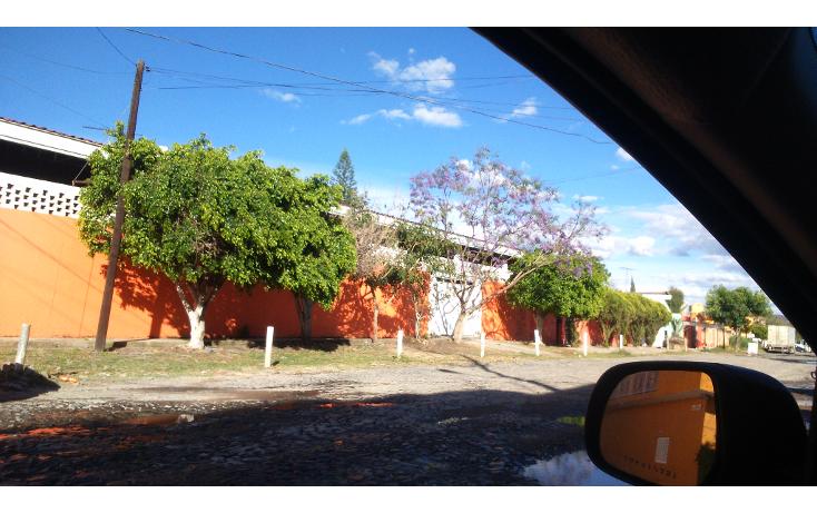 Foto de casa en venta en  , francisco silva romero, san pedro tlaquepaque, jalisco, 1121439 No. 03