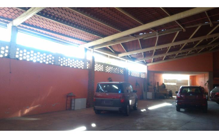 Foto de casa en venta en  , francisco silva romero, san pedro tlaquepaque, jalisco, 1121439 No. 05