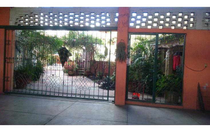 Foto de casa en venta en  , francisco silva romero, san pedro tlaquepaque, jalisco, 1121439 No. 07