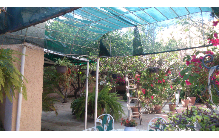 Foto de casa en venta en  , francisco silva romero, san pedro tlaquepaque, jalisco, 1121439 No. 12