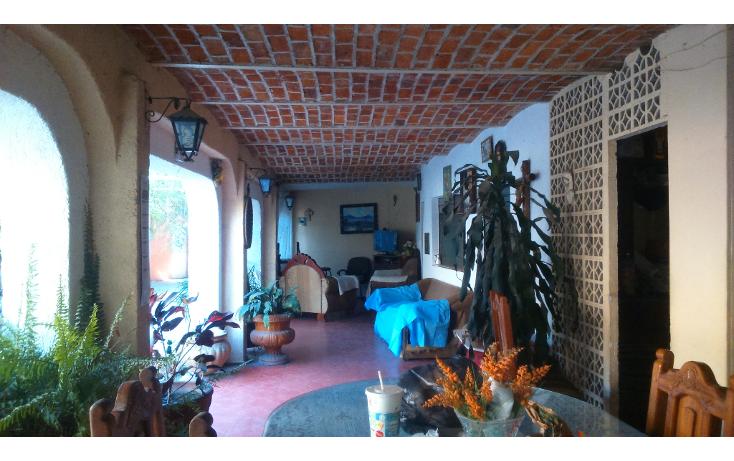 Foto de casa en venta en  , francisco silva romero, san pedro tlaquepaque, jalisco, 1121439 No. 14