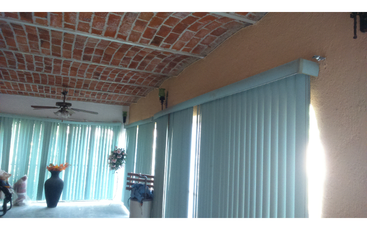 Foto de casa en venta en  , francisco silva romero, san pedro tlaquepaque, jalisco, 1121439 No. 16