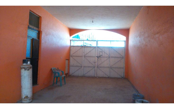 Foto de casa en venta en  , francisco silva romero, san pedro tlaquepaque, jalisco, 1121439 No. 18