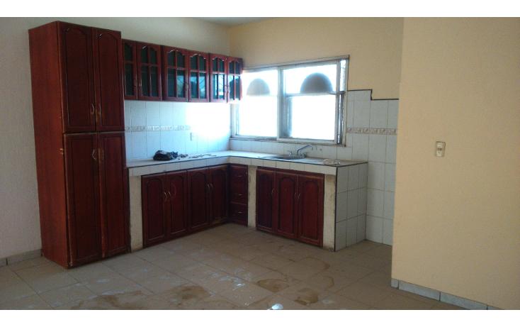 Foto de casa en venta en  , francisco silva romero, san pedro tlaquepaque, jalisco, 1121439 No. 19