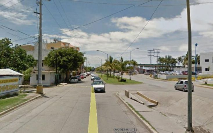 Foto de terreno comercial en renta en francisco solis, infonavit playas, mazatlán, sinaloa, 1818662 no 04