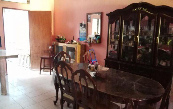 Foto de casa en venta en, francisco solís, mazatlán, sinaloa, 1707142 no 02
