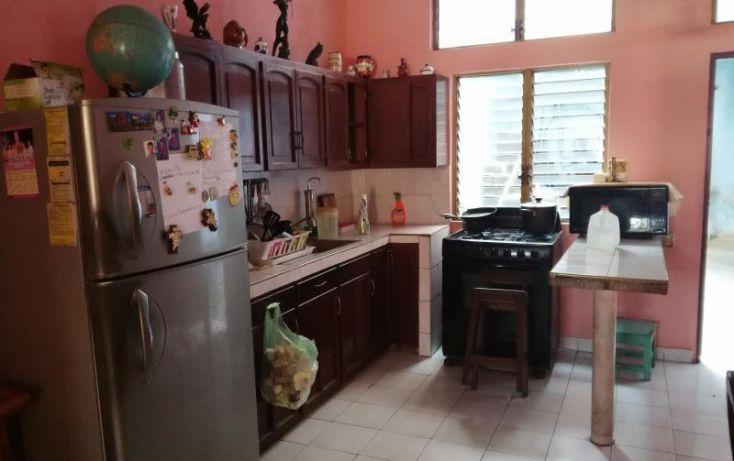 Foto de casa en venta en, francisco solís, mazatlán, sinaloa, 1707142 no 03