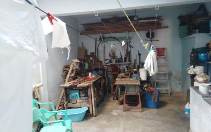 Foto de casa en venta en, francisco solís, mazatlán, sinaloa, 1707142 no 06