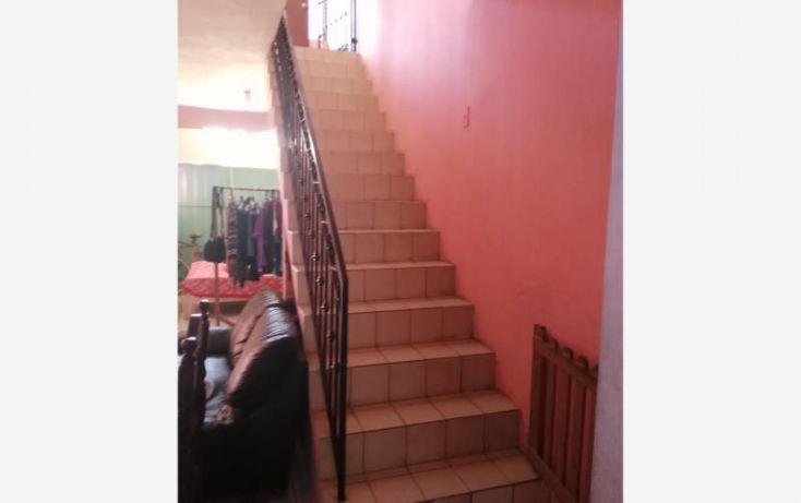 Foto de casa en venta en, francisco solís, mazatlán, sinaloa, 1707142 no 08