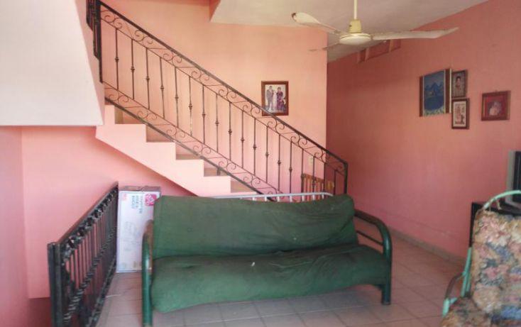 Foto de casa en venta en, francisco solís, mazatlán, sinaloa, 1707142 no 09