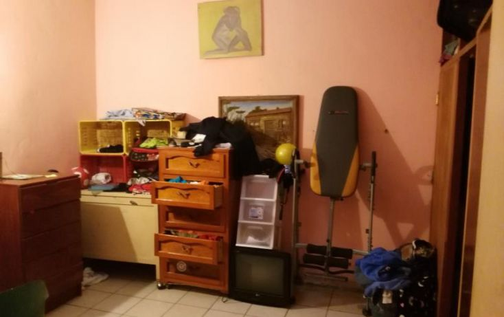 Foto de casa en venta en, francisco solís, mazatlán, sinaloa, 1707142 no 10
