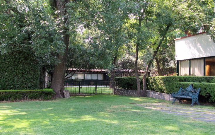 Foto de casa en venta en francisco sosa 0001, barrio santa catarina, coyoacán, df, 1777602 no 02
