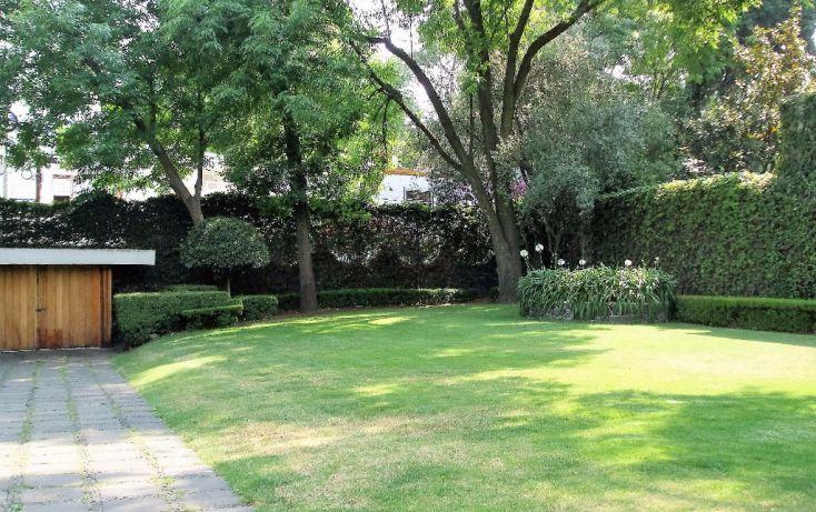 Foto de casa en venta en francisco sosa 0001, barrio santa catarina, coyoacán, df, 1777602 no 03