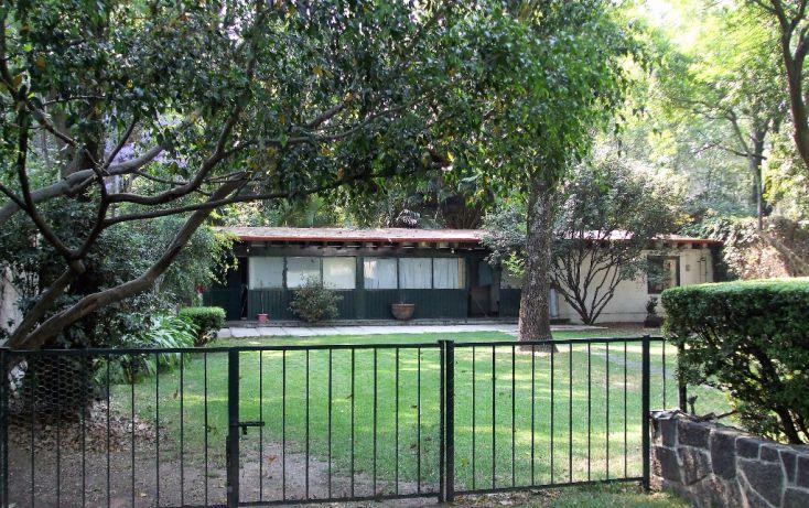 Foto de casa en venta en francisco sosa 0001, barrio santa catarina, coyoacán, df, 1777602 no 04