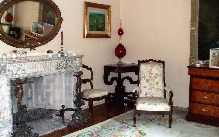 Foto de casa en venta en francisco sosa 0001, barrio santa catarina, coyoacán, df, 1777602 no 07