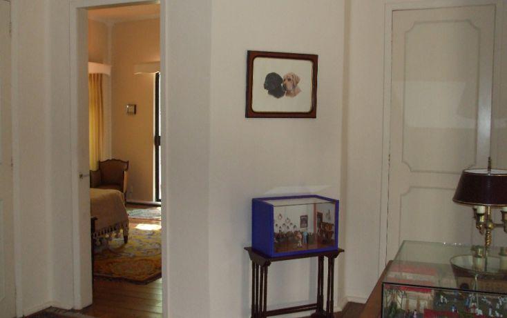 Foto de casa en venta en francisco sosa 0001, barrio santa catarina, coyoacán, df, 1777602 no 13