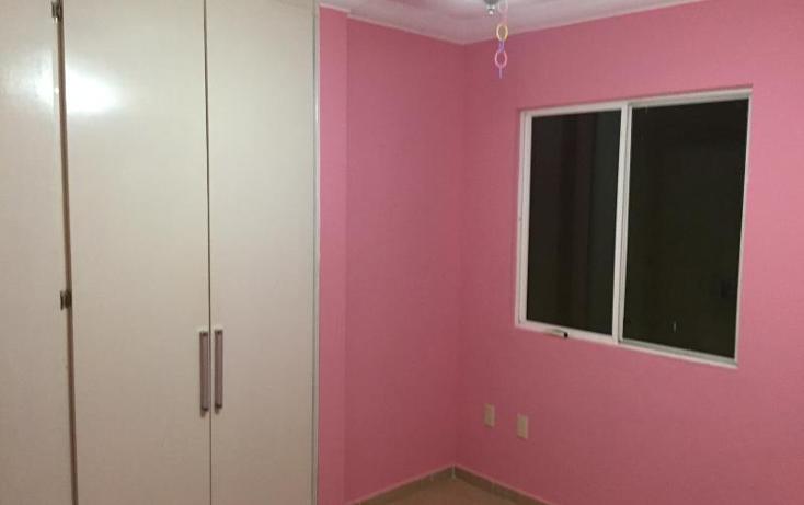 Foto de casa en venta en  118 b, floresta, altamira, tamaulipas, 1905546 No. 04