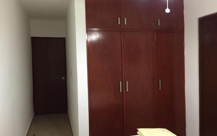 Foto de casa en venta en  118 b, floresta, altamira, tamaulipas, 1905546 No. 06