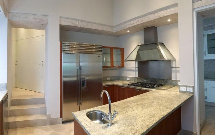 Foto de casa en venta en  , club de golf bosques, cuajimalpa de morelos, distrito federal, 2111474 No. 07