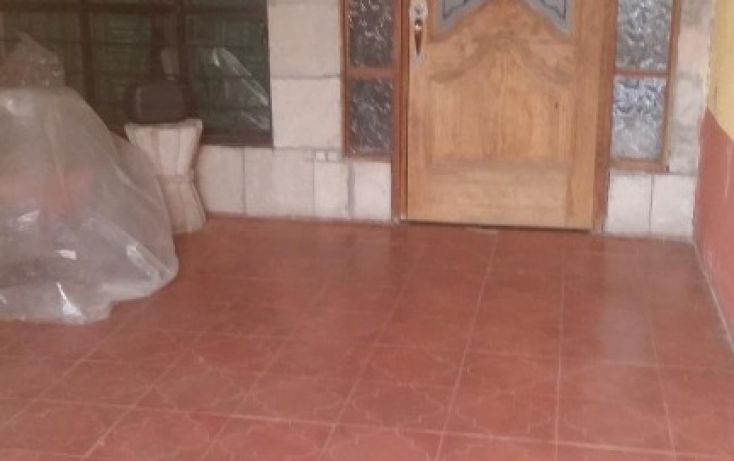 Foto de casa en venta en francisco vaca, 4 de marzo, morelia, michoacán de ocampo, 1706260 no 02