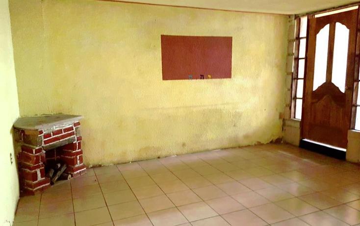 Foto de casa en venta en francisco vaca , 4 de marzo, morelia, michoacán de ocampo, 1706260 No. 05