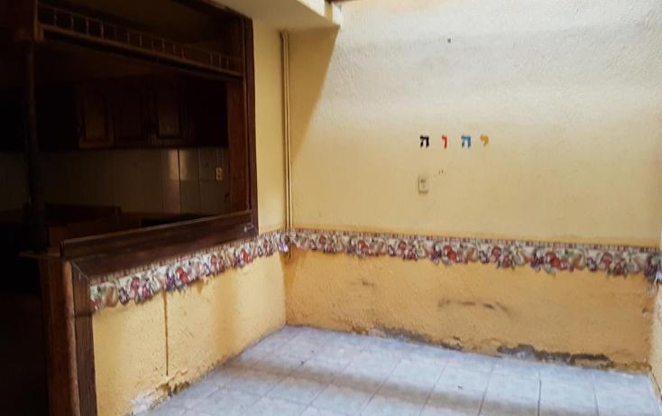 Foto de casa en venta en francisco vaca , 4 de marzo, morelia, michoacán de ocampo, 1706260 No. 06