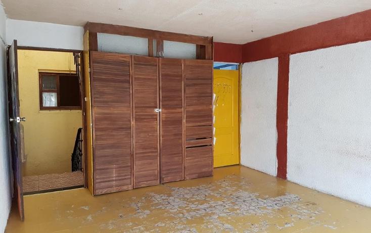 Foto de casa en venta en francisco vaca , 4 de marzo, morelia, michoacán de ocampo, 1706260 No. 07