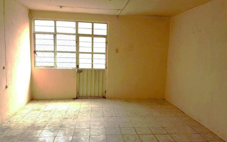 Foto de casa en venta en francisco vaca, 4 de marzo, morelia, michoacán de ocampo, 1706260 no 11