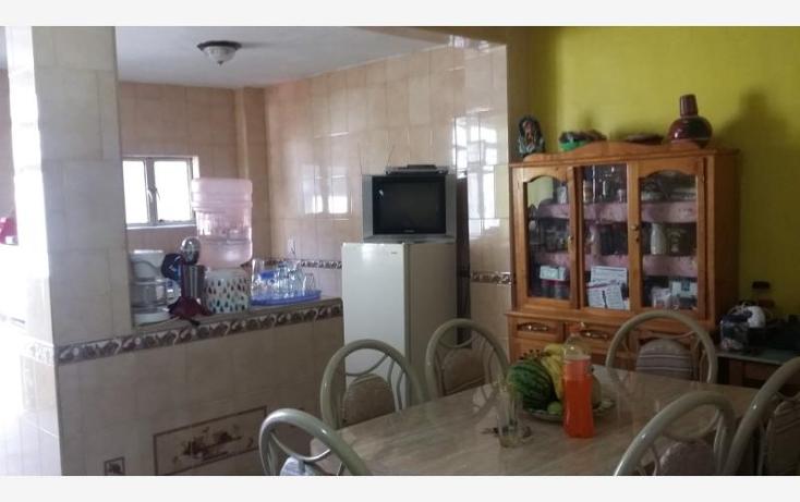Foto de casa en venta en francisco villa 11, la angostura, salvatierra, guanajuato, 1730078 No. 01