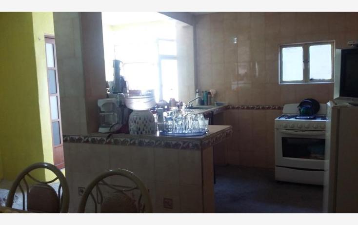 Foto de casa en venta en francisco villa 11, la angostura, salvatierra, guanajuato, 1730078 No. 02