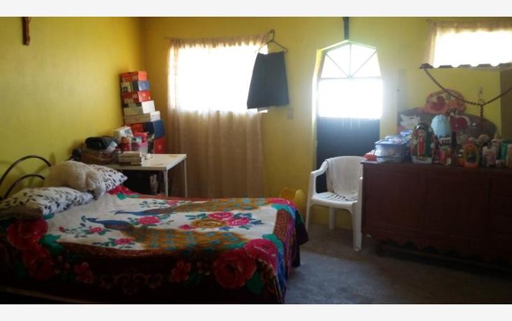 Foto de casa en venta en francisco villa 11, la angostura, salvatierra, guanajuato, 1730078 No. 04