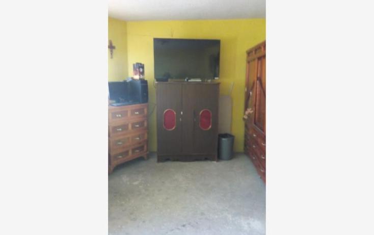 Foto de casa en venta en francisco villa 11, la angostura, salvatierra, guanajuato, 1730078 No. 08