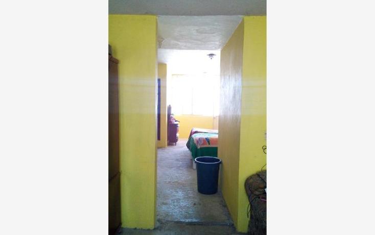 Foto de casa en venta en francisco villa 11, la angostura, salvatierra, guanajuato, 1730078 No. 09