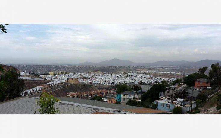 Foto de departamento en venta en francisco villa 18282, camino verde cañada verde, tijuana, baja california norte, 1002263 no 01