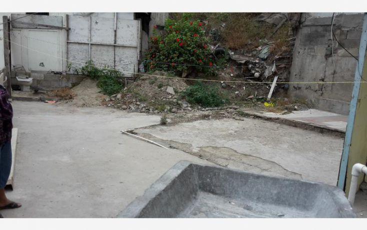 Foto de departamento en venta en francisco villa 18282, camino verde cañada verde, tijuana, baja california norte, 1002263 no 09