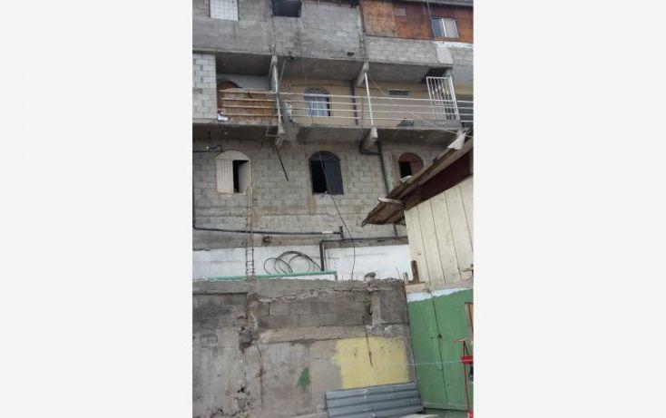 Foto de casa en venta en francisco villa 18282, camino verde cañada verde, tijuana, baja california norte, 1611866 no 02