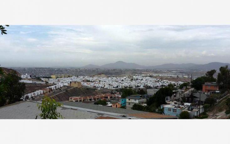 Foto de casa en venta en francisco villa 18282, camino verde cañada verde, tijuana, baja california norte, 1611866 no 07