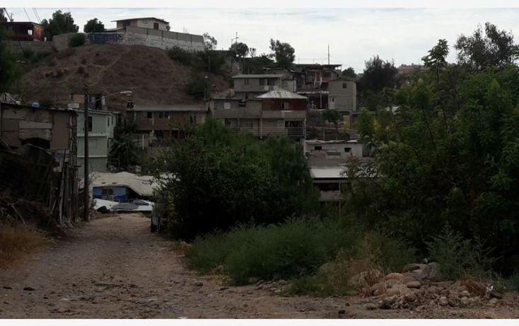 Foto de casa en venta en francisco villa 18282, camino verde cañada verde, tijuana, baja california norte, 1611866 no 10