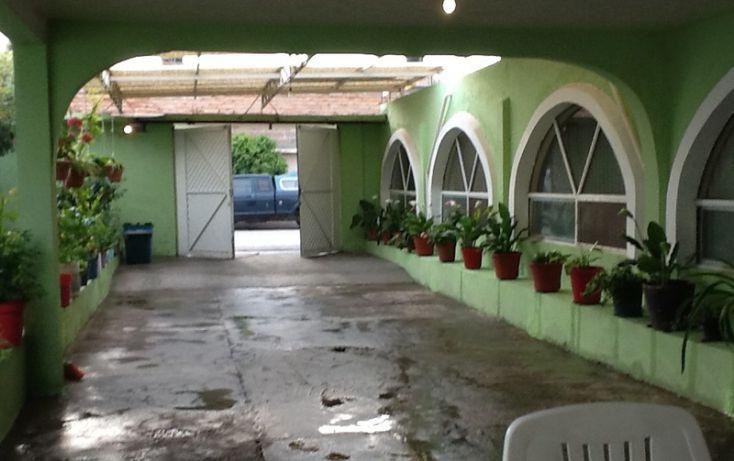 Foto de casa en venta en francisco villa, 21 de marzo, soledad de graciano sánchez, san luis potosí, 1007679 no 01