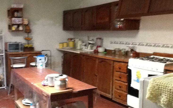 Foto de casa en venta en francisco villa, 21 de marzo, soledad de graciano sánchez, san luis potosí, 1007679 no 03