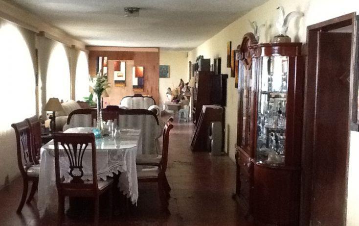 Foto de casa en venta en francisco villa, 21 de marzo, soledad de graciano sánchez, san luis potosí, 1007679 no 04