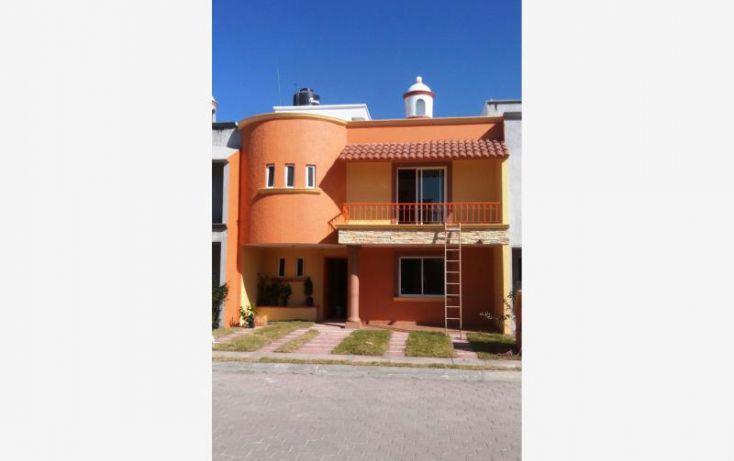 Foto de casa en venta en francisco villa 24, campestre san juan 3a etapa, san juan del río, querétaro, 1313233 no 03
