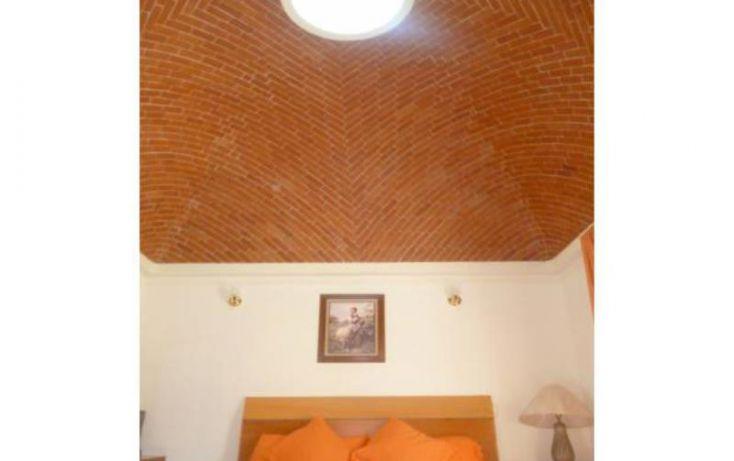 Foto de casa en venta en francisco villa 24, campestre san juan 3a etapa, san juan del río, querétaro, 1313233 no 04