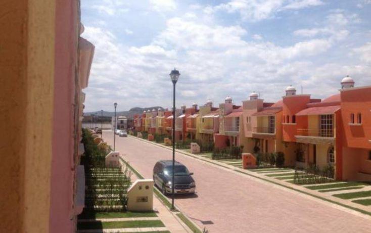 Foto de casa en venta en francisco villa 24, campestre san juan 3a etapa, san juan del río, querétaro, 1313233 no 05