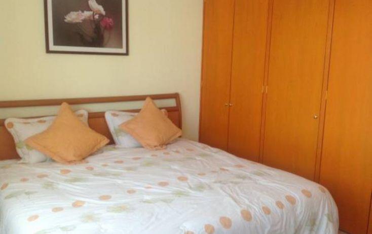 Foto de casa en venta en francisco villa 24, campestre san juan 3a etapa, san juan del río, querétaro, 1313233 no 07